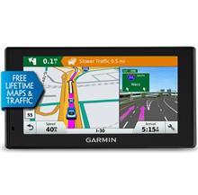 Garmin DriveSmart 50 010-01539-01 Car Navigator
